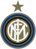 club-inter