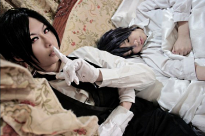 Cosplay - Page 3 2763590450_small_1