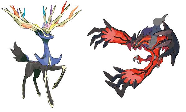 26 juin 2013 coloriage gratuit du pokemon l gendaire palkia imprimer et colorier palkia - Coloriage pokemon palkia ...