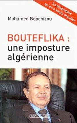Amal Triki, la première dame d'Algérie