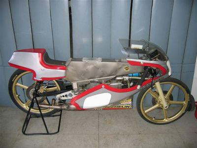 bultaco 50cc de grand prix preparateur moteur. Black Bedroom Furniture Sets. Home Design Ideas